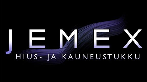 Jemex Oy