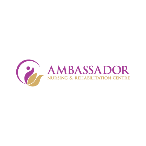 Ambassador Nursing & Rehabilitation by Olympia