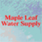 Maple Leaf Water Supply - Hampton, ON L0B 1J0 - (905)439-4406 | ShowMeLocal.com