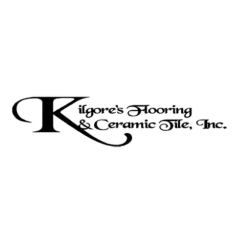 Kilgore's Flooring & Ceramic Tile Inc.