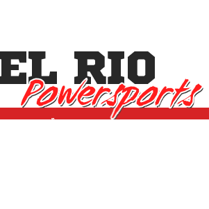 Del Rio Tx Fast Food Restaurants