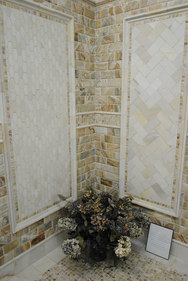 Wayne Tile In Rockaway Nj 07866 Chamberofcommerce Com