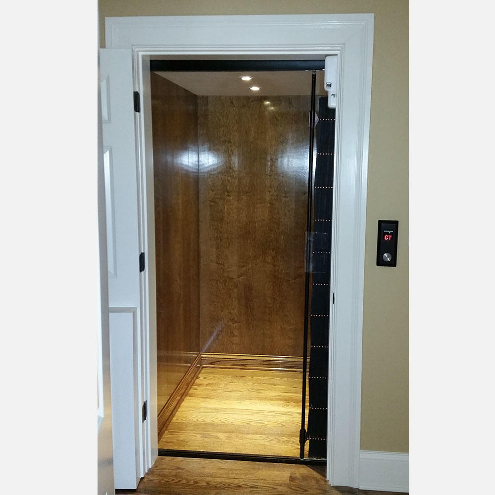 Vertical options elevator services in spokane wa others for Elevator options