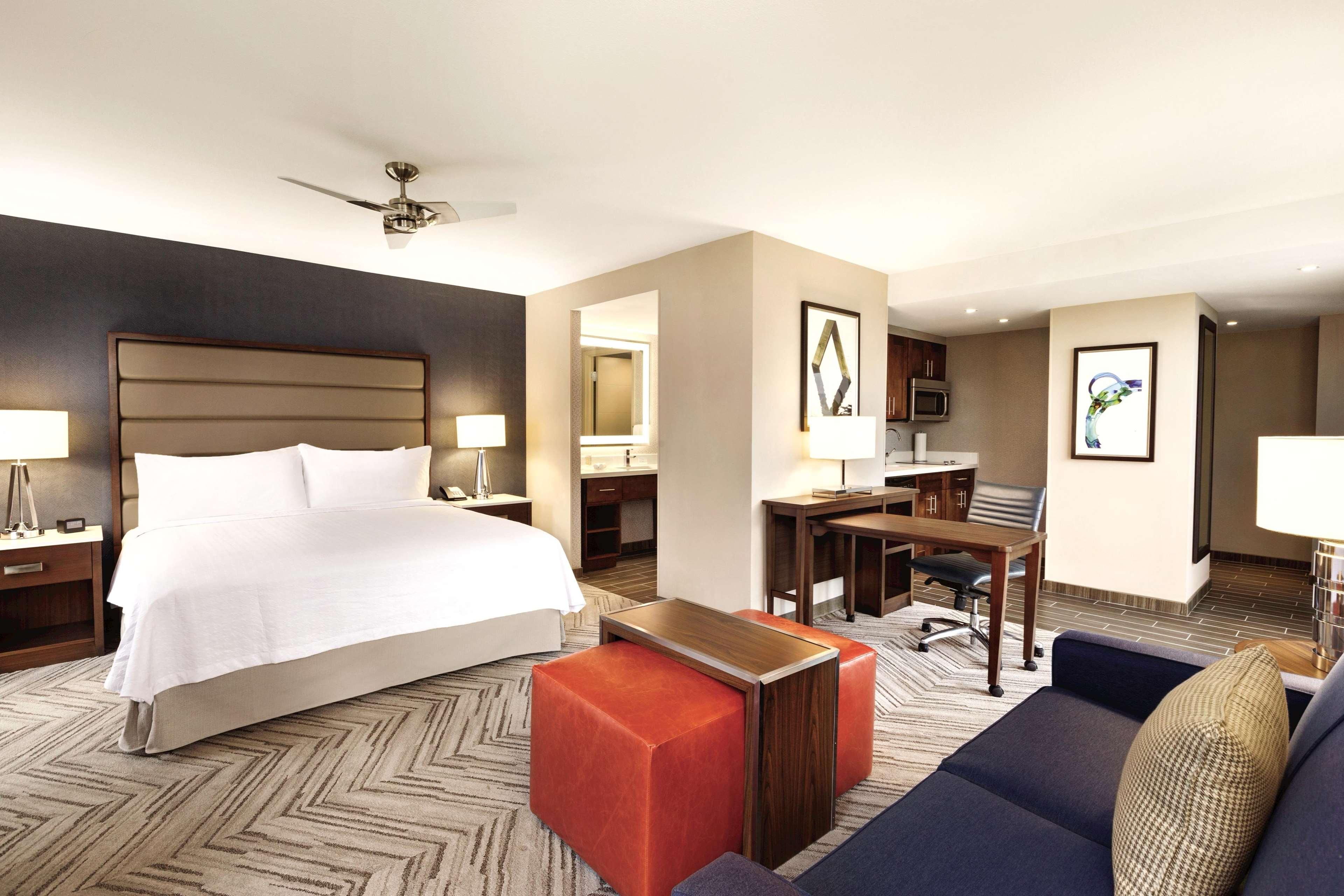 Homewood Suites By Hilton Washington Dc Capitol Navy Yard Washington Dc Dc