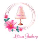 Lilium Bakery