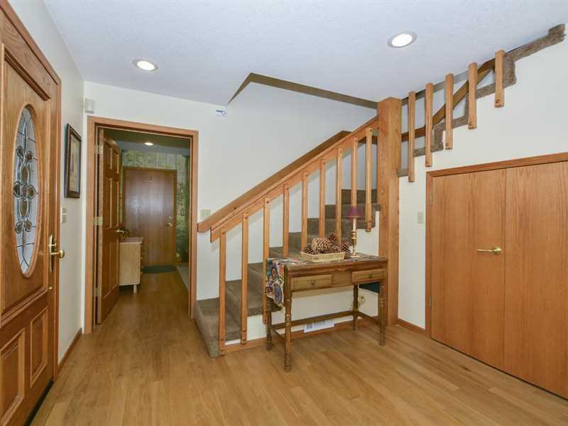 Gilligan Log Homes And Real Estate - 10 Photos - Real ...