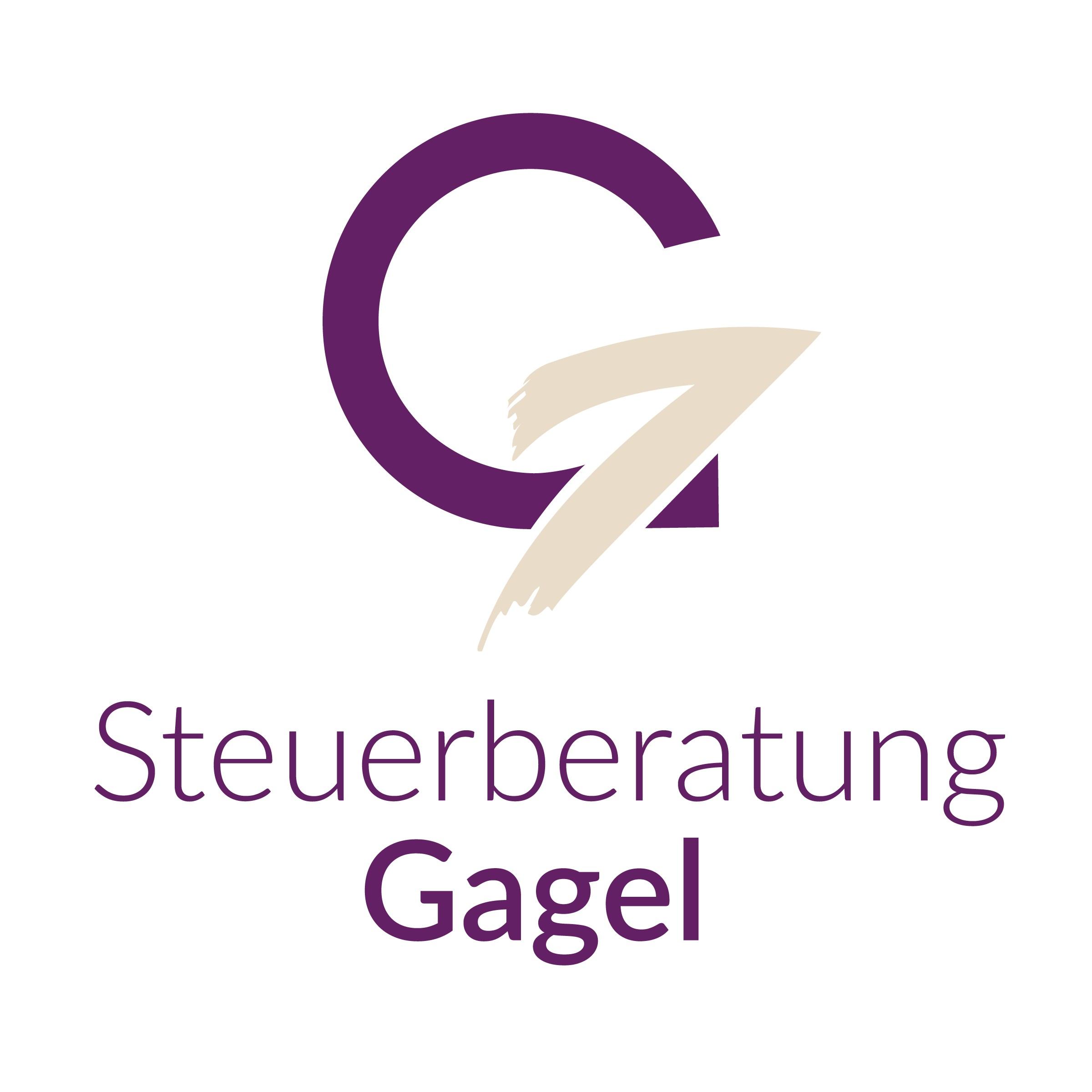 Bild zu Heike Gagel Steuerberater in Eckental