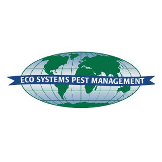 Eco Systems Pest Management Hanover Massachusetts Ma