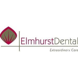 Elmhurst Dental - Elmhurst, IL - Dentists & Dental Services