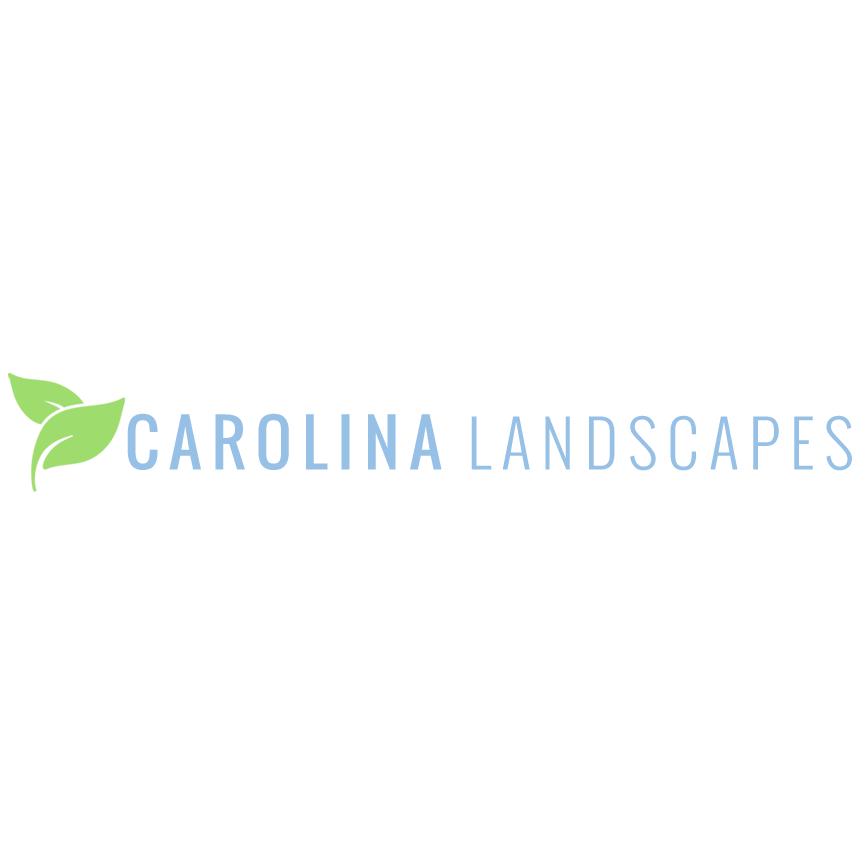 Carolina Professional Landscapes, LLC - Raleigh, NC - Landscape Architects & Design