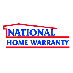 National Home Warranty Inc