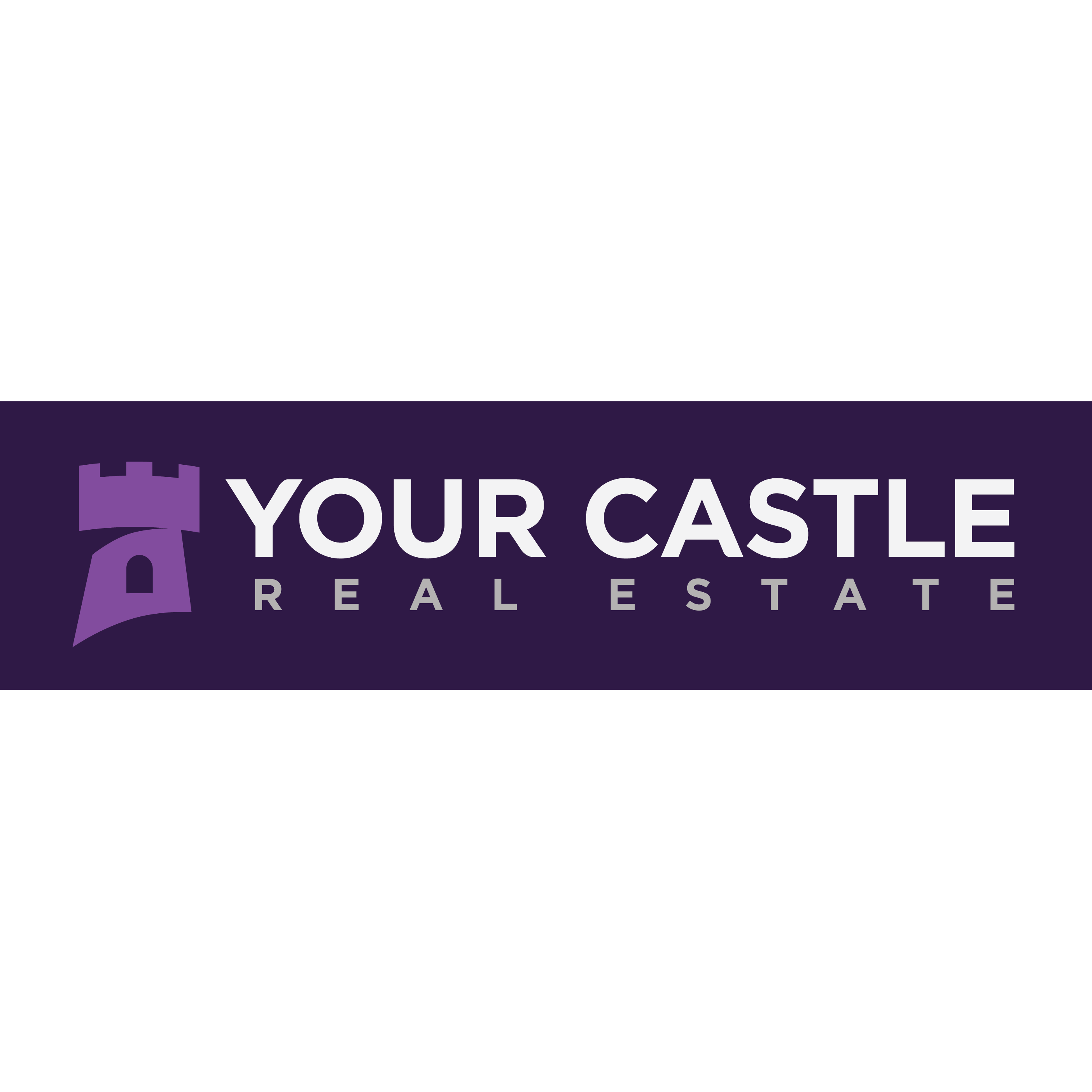 Tait DeBaca - Your Castle Real Estate