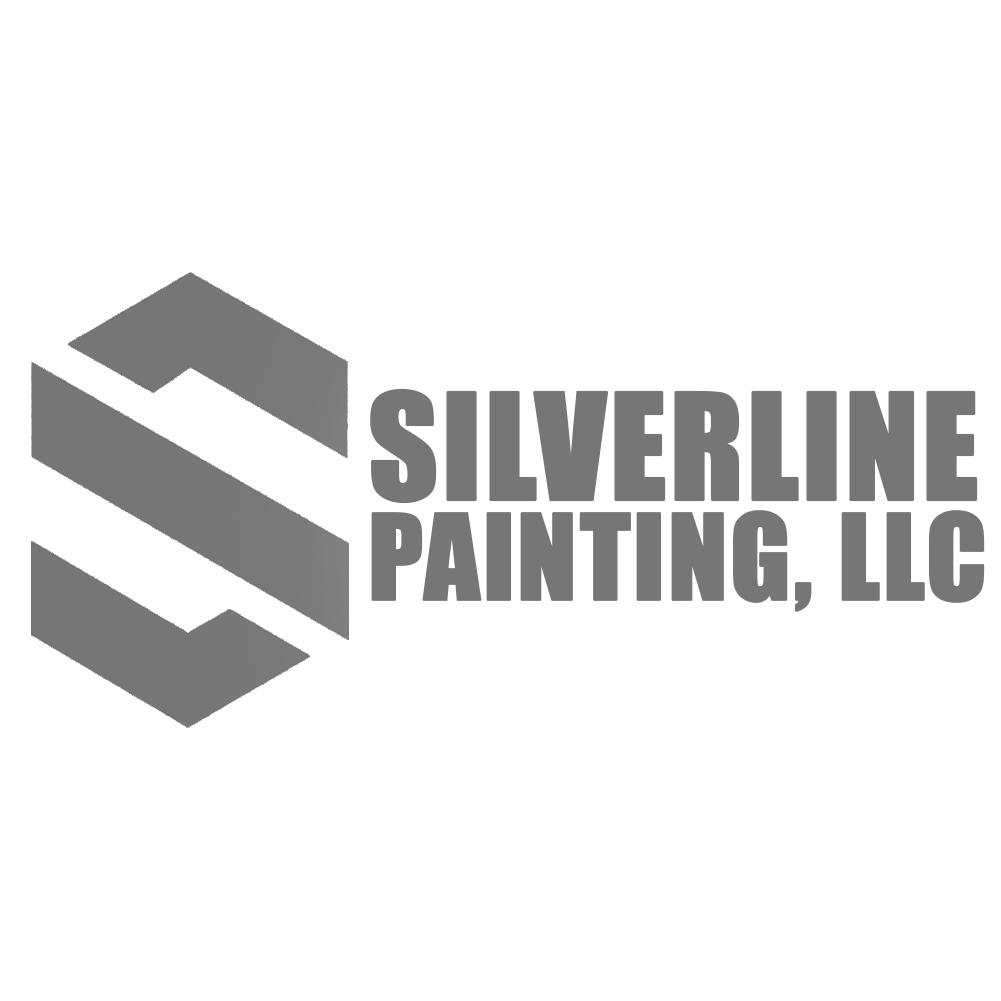 Silverline Painting, Llc