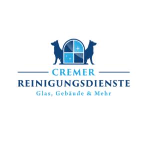Bild zu Cremer Reinigungsdienste I Gebäudereinigung Elsdorf in Elsdorf im Rheinland