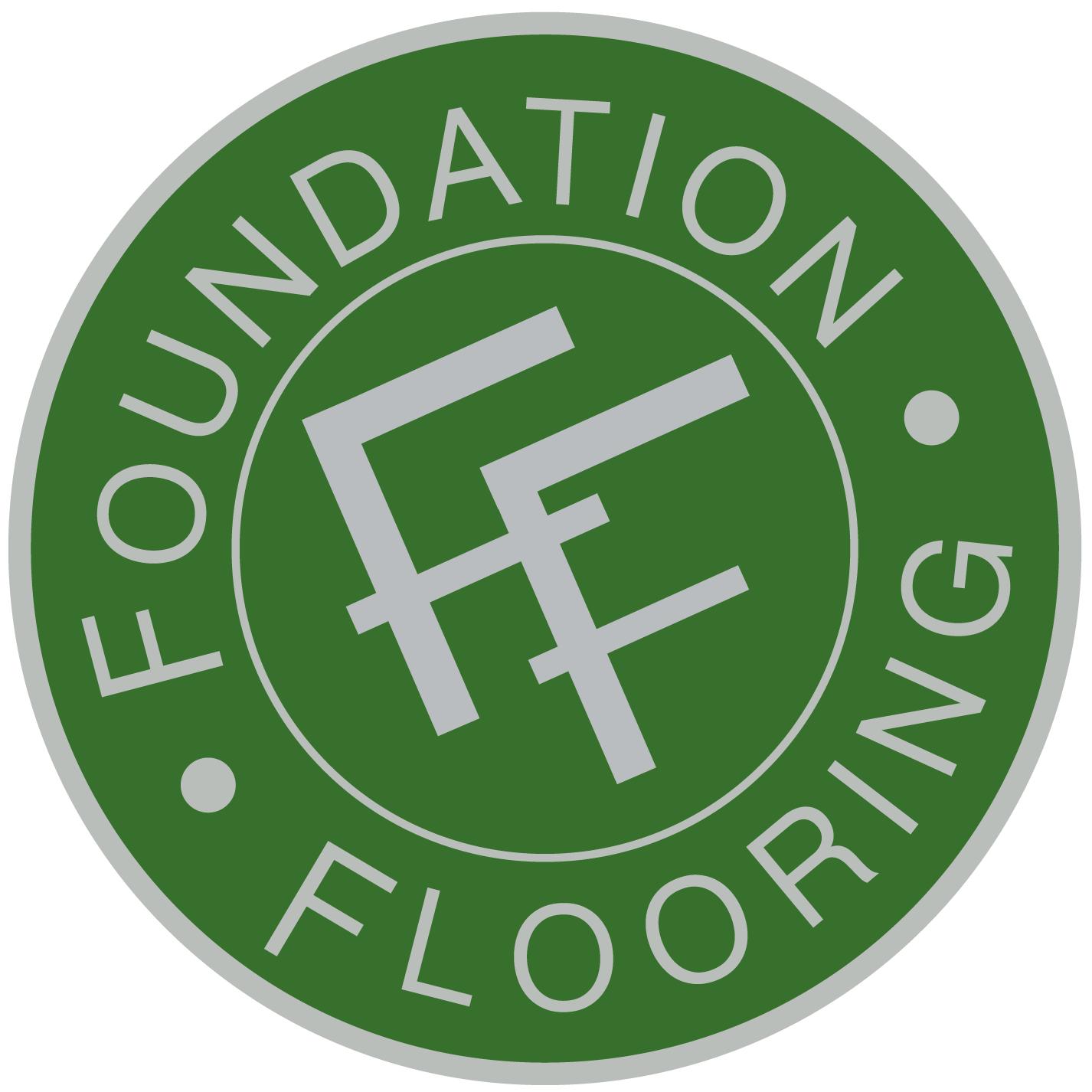 Foundation Flooring In Pompano Beach Fl 33073