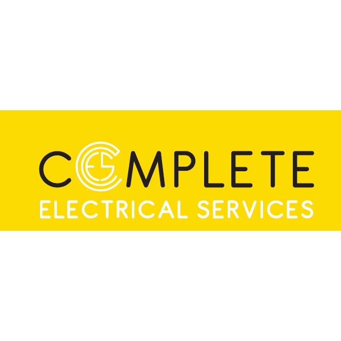 Complete Electrical Services UK Ltd