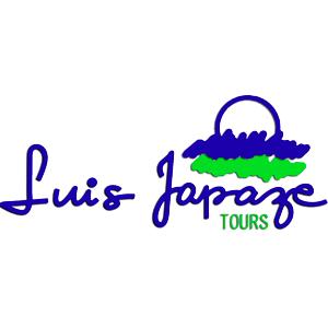 LUIS JAPAZE TOURS