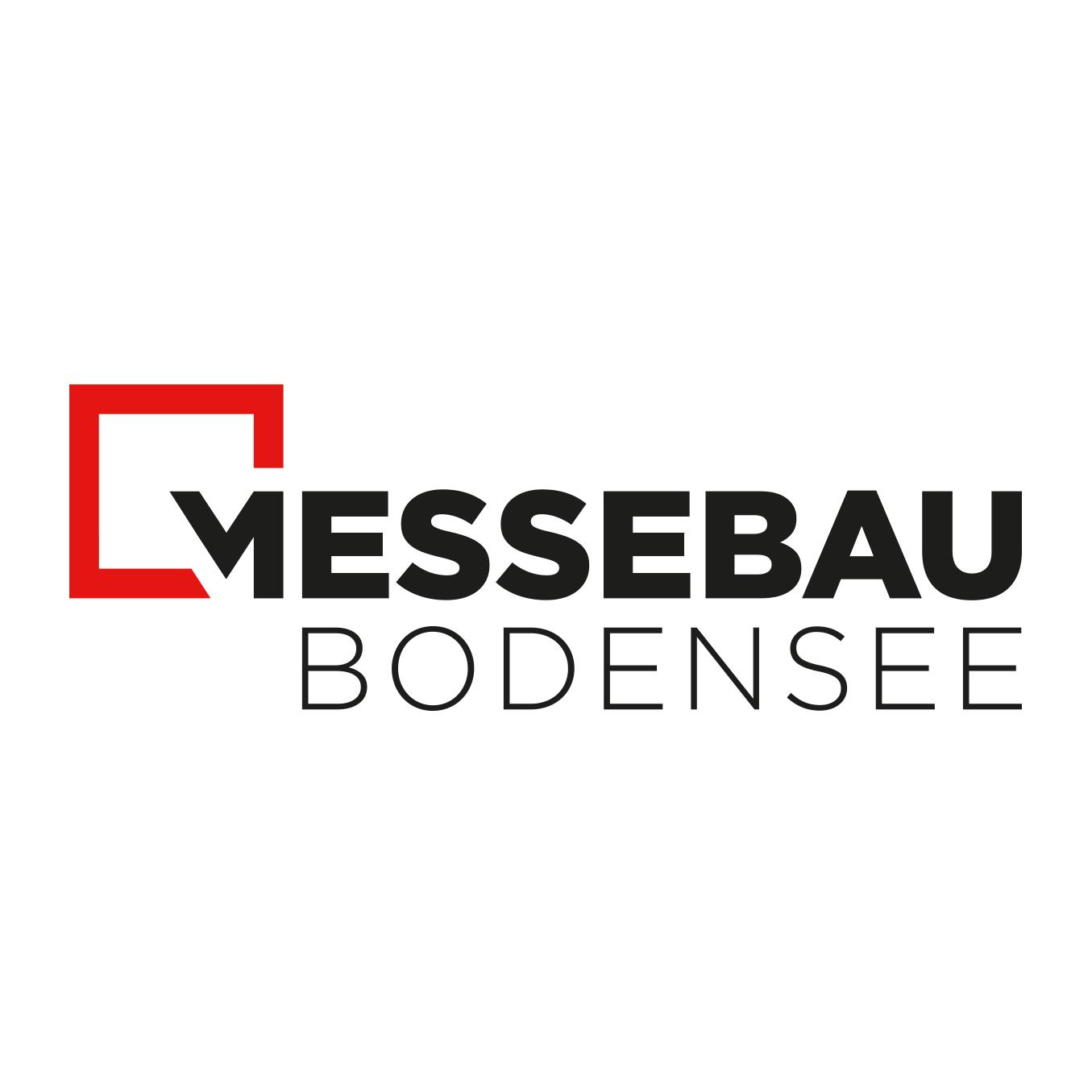 Bild zu Messebau Bodensee Volk GmbH in Friedrichshafen