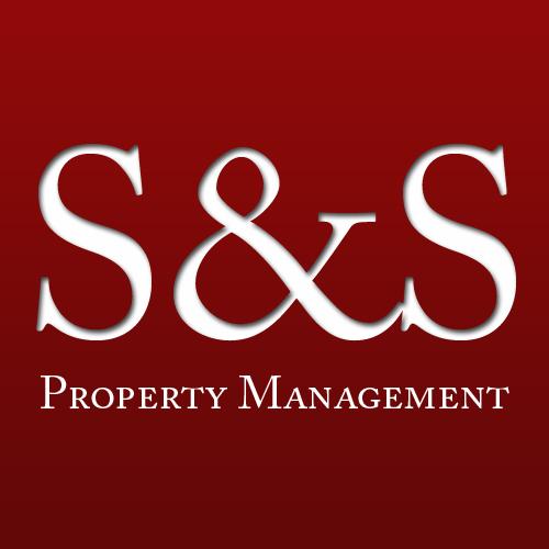 American Property Management Sacramento California