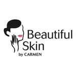beautiful skin by carmen