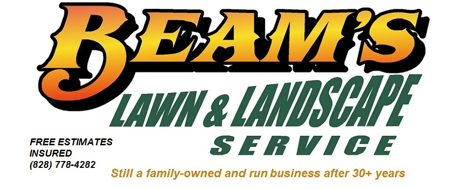 Beam's Lawn & Landscaping Service