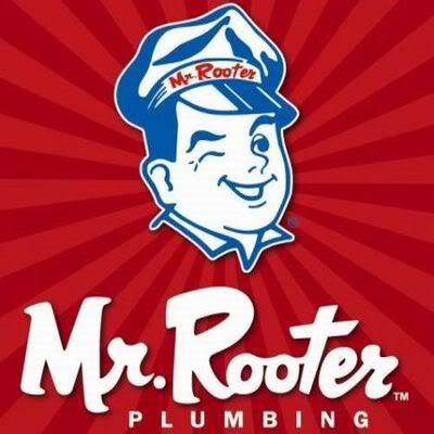 Mr Rooter Plumbing of Sacramento