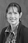 Edward Jones - Financial Advisor: Chani Marie R Trench