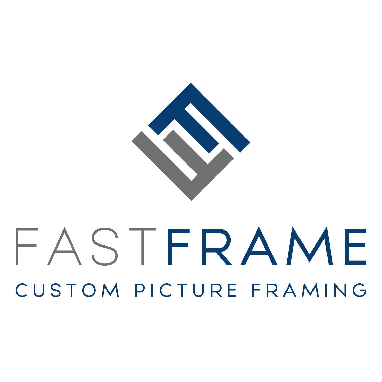 FastFrame Atlanta