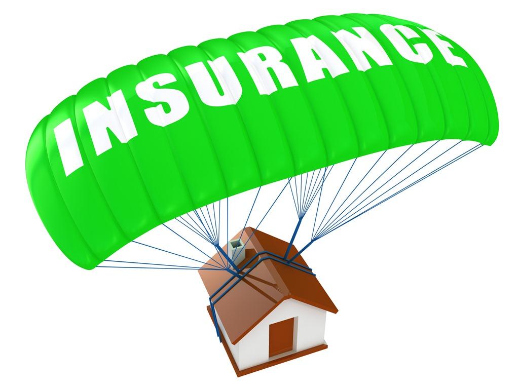 One Step Insurance, Inc.