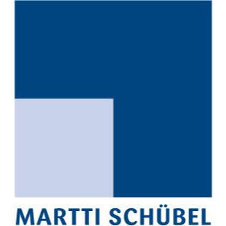 Bild zu Martti Schübel, Rechtsanwalt in Heilbronn am Neckar
