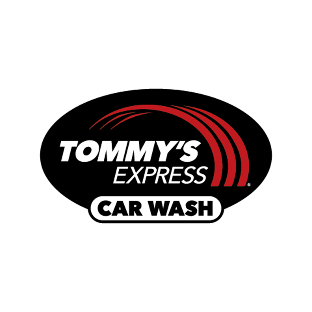 Tommy's Express® Car Wash