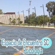 Espacio de Encuentro SC