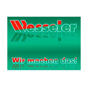 Containertransporte Wesseler GmbH