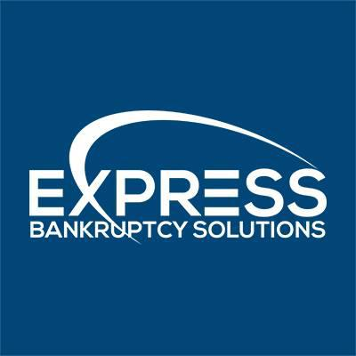 Express Bankruptcy Solutions - Tewksbury, MA 01876 - (978)851-4000 | ShowMeLocal.com