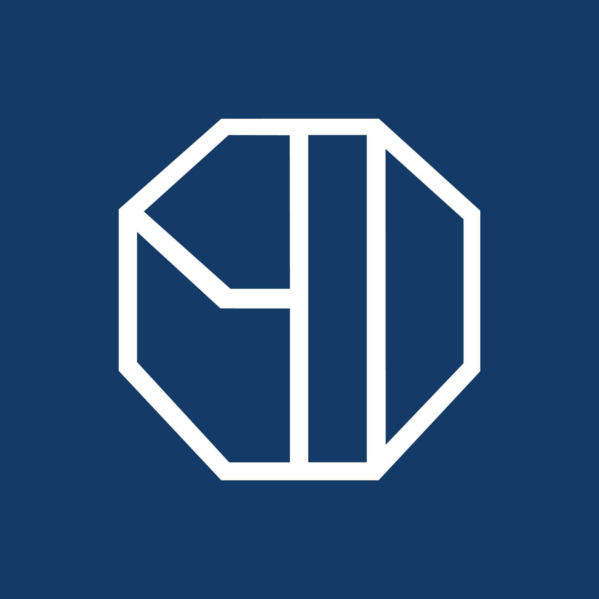 91interactive GmbH