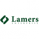 Lamers Enterprise, Inc. - Honolulu, HI - Website Design Services