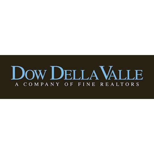 Dow Della Valle Realtors