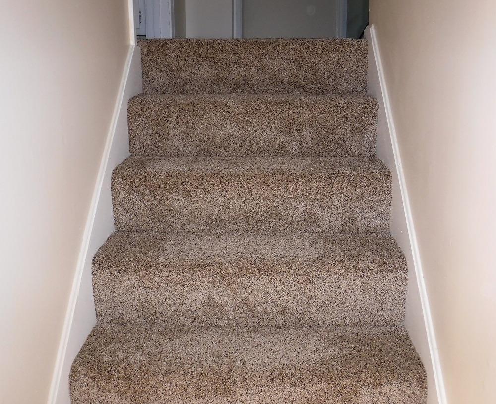Carpet mart louisville meze blog carpet mart in louisville ky whitepages baanklon Image collections