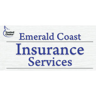 Emerald Coast Insurance Services