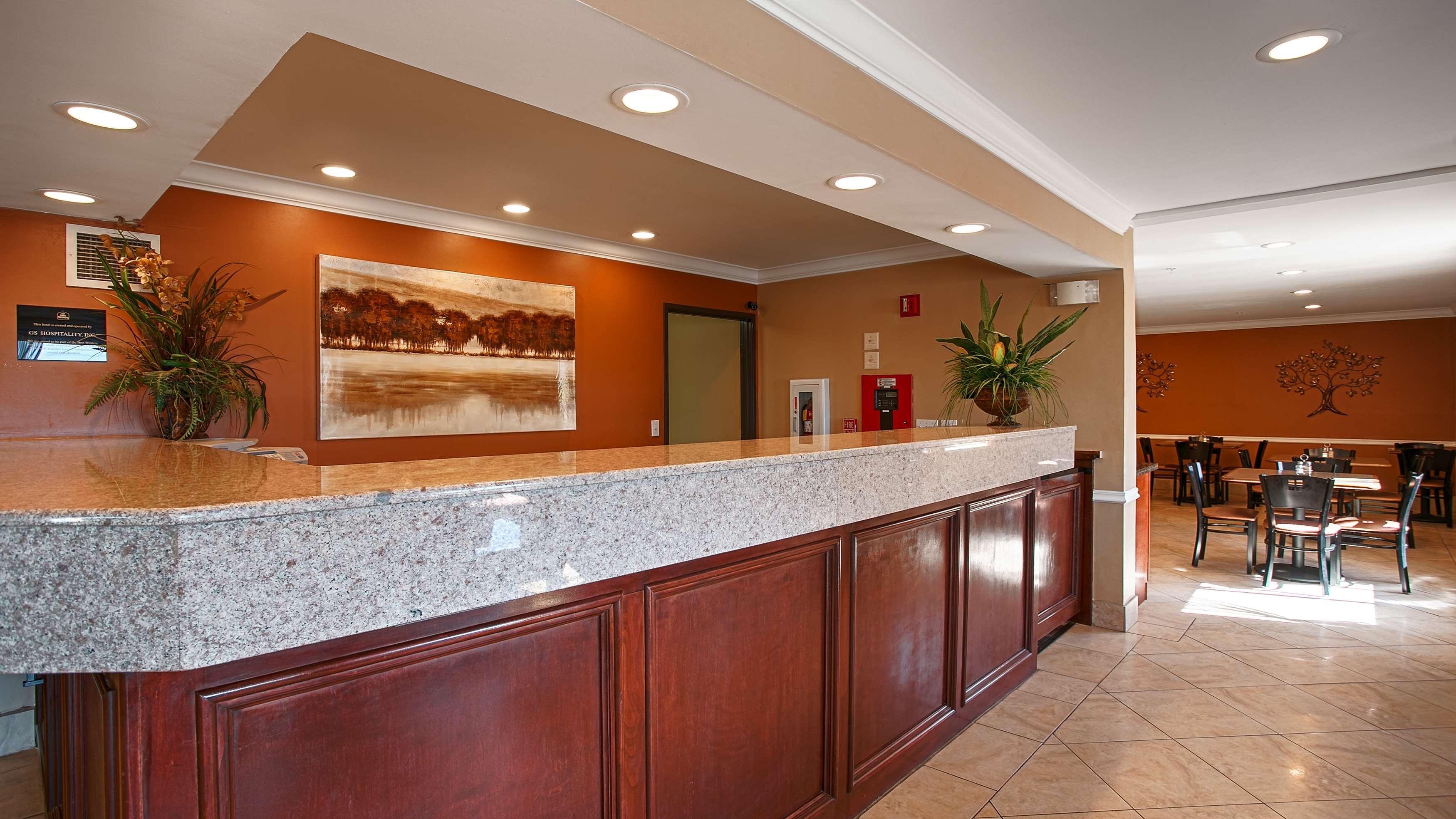 Corning Ca Hotels Motels
