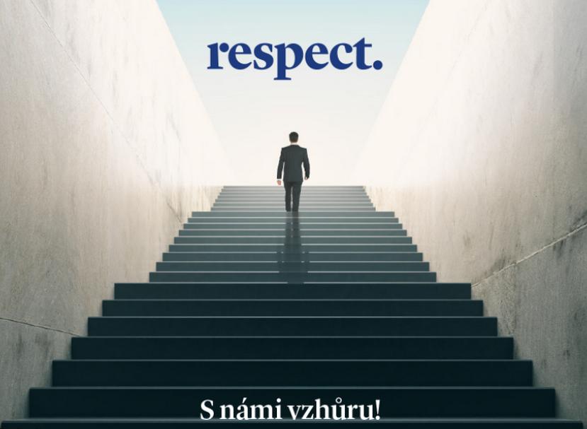 RESPECT Brno, s.r.o.