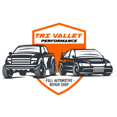 Tri Valley Performance Logo