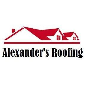 Alexanders Roofing - San Antonio, TX 78228 - (210)404-7911   ShowMeLocal.com