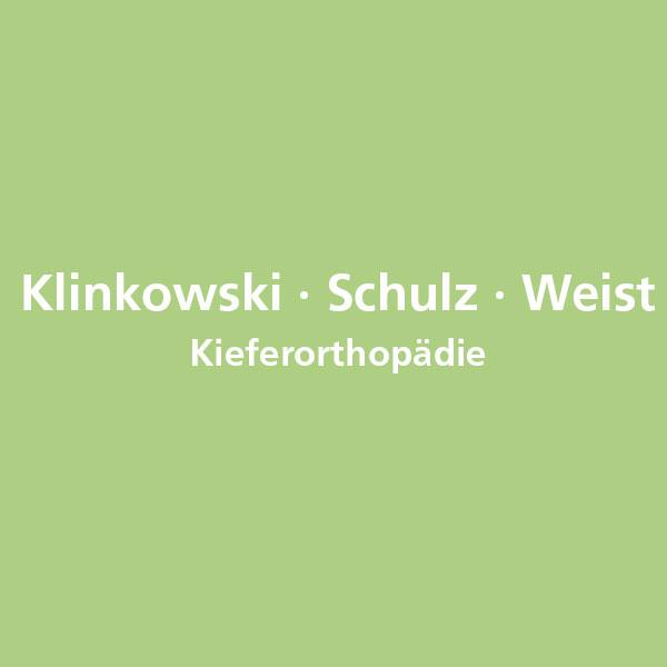 Bild zu Christoph Klinkowski, Dr. F. Schulz & Dr. T. Weist in Herdecke