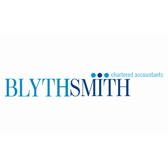 Blyth Smith