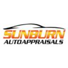 Sunburn Appraisers Appraisals