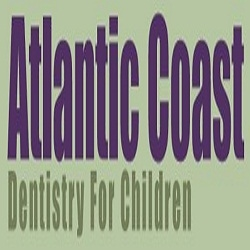 Atlantic Coast Dentistry For Children - Somers Point, NJ - Dentists & Dental Services