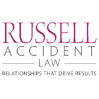Russell Accident Law