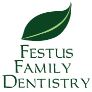 Festus Family Dentistry