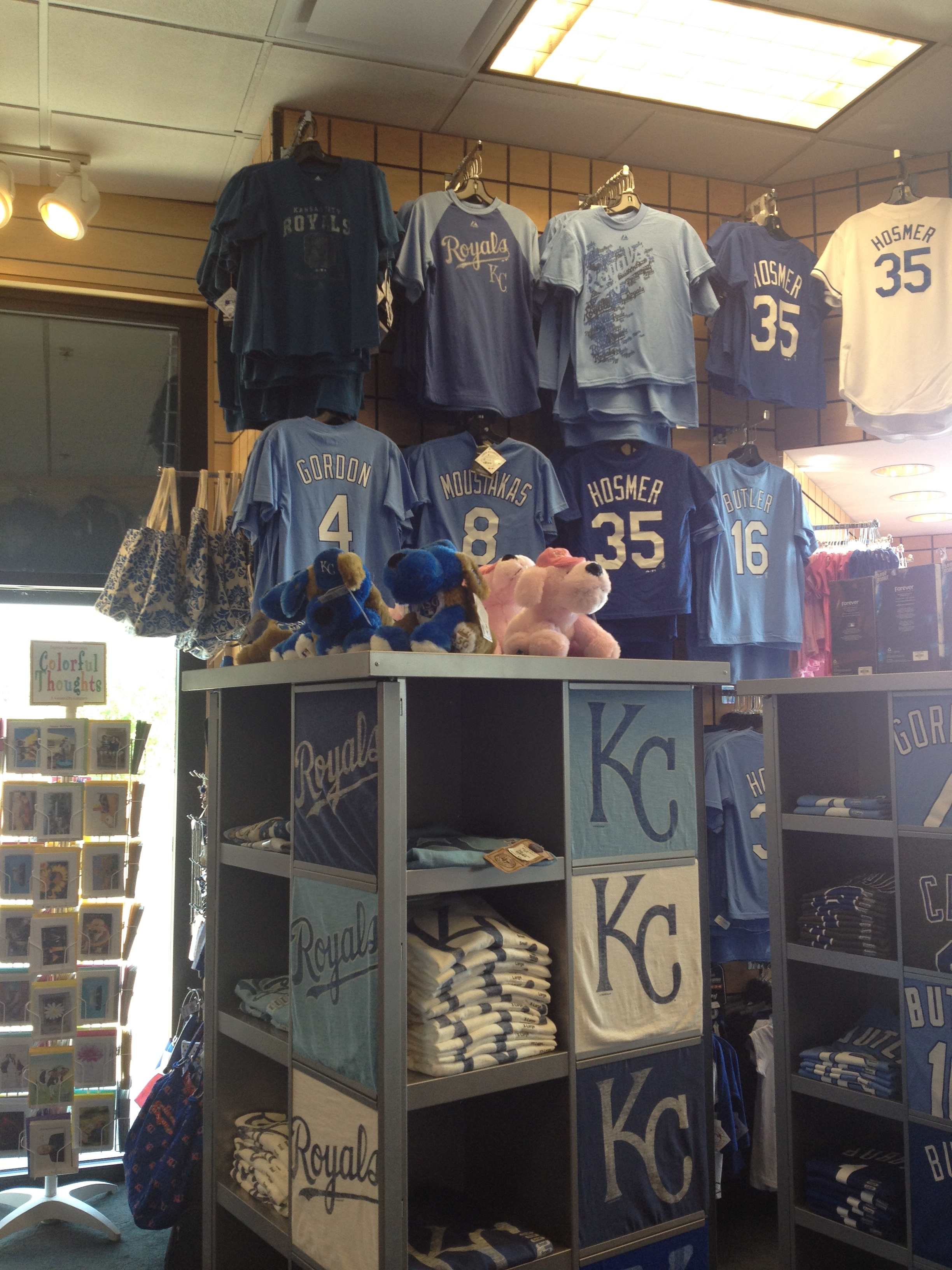home decor store olathe ks kansas sampler 16485 w 119th st olathe ks sportswear 12421